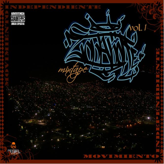 mixtape1 (1)